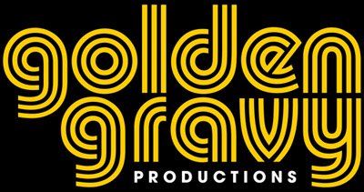 Golden Gravy Productions